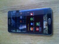 Samsung galaxy note 3 32gb vodafone