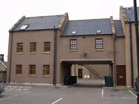 Elgin - Very nice 2 Bed Apartment close to Dr Gray's - £525 pcm