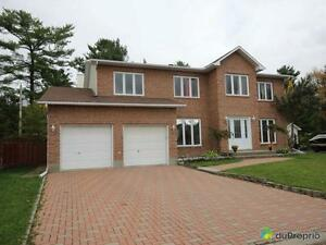395 900$ - Maison 2 étages à vendre à Gatineau Gatineau Ottawa / Gatineau Area image 2