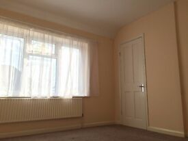 BEAUTIFUL 2 BEDROOM HOUSE AVAILABLE FOR RENT NOW IN DAGENHAM