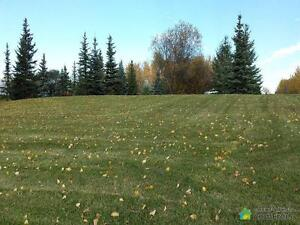 $229,900 - Land to be developped for sale in Strathcona County Strathcona County Edmonton Area image 3