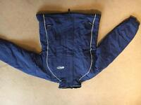 Ladies Ski:snowboard jacket