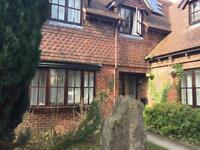 Rooms to Rent Winchester No Deposit & Bills Inc