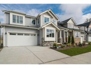 27161 35B AVENUE Langley, British Columbia