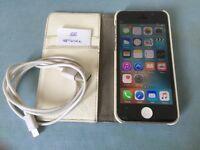 Iphone 5 -EE ORANGE Network