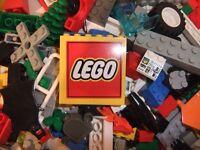 I BUY LEGO bricks minifigures star wars duplo super heroes ninjago ucs GOOD PRICES PAID