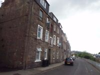 3 Bedroom - Laidlaw Terrace, Hawick
