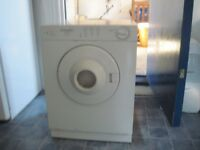 Creda Crusader tumble drier