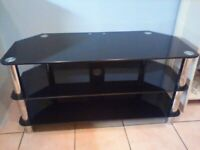 Tv unit (NOW REDUCED)