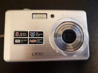 Samsung L830, very good condition