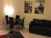 Westend - 3 Double Bedroom flat with Lounge