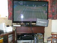DREAM Multimedia DM 500-S Plus DTV Receiver