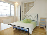AMAZING 1 BED FLAT IN WEMBLEY, HA9 8DT!!