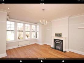 Double room for rent with ensuite