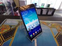 Samsung galaxy note 3, unlocked to any network