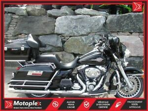2010 Harley-Davidson FLHTC Electra Glide Classic 96$/SEMAINE