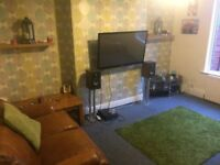 3 bedroom house in Withington ideal for family,students or professionals