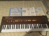 Roland EP11 Piano