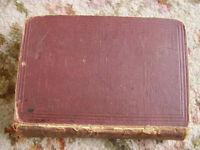 Chambers's Etymological English Dictionary 1880