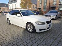 BMW, 2011, 1997 (cc)