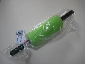 Unique gift *** Health Foam Roller!! Kitchener / Waterloo Kitchener Area image 2