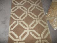 good quality rug