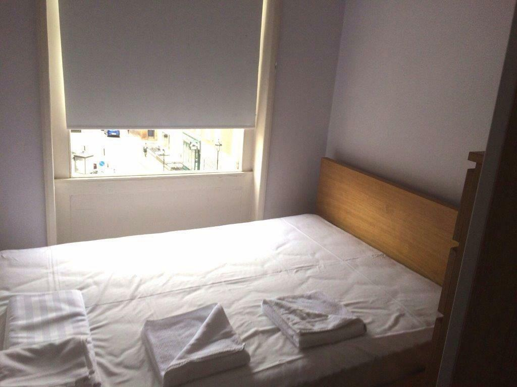 one bedroom apartment in a heart of Marylebone NW1 from £310 per week