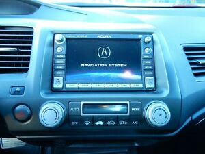 2011 Acura CSX TECH PKG | NAVIGATION | FACTORY REMOTE START Kitchener / Waterloo Kitchener Area image 15