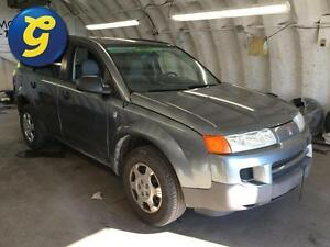 2005 Saturn VUE *AS IS CONDITION AND APPEARANCE* Kitchener / Waterloo Kitchener Area image 2