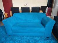 Sofa twoseat x2