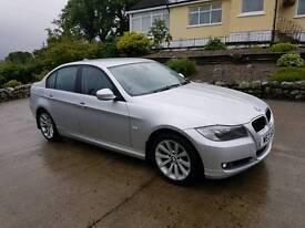 2009 ...BMW318i....12 mths MOT....