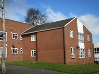 2 bedroom apartment at Moorside Gardens, Halifax, HX3 6SE **NO BOND OR DEPOSIT REQUIRED**