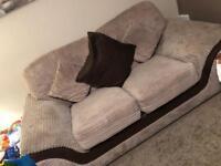 Sofa ..