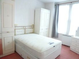 DOUBLE BED AVAILABLE NOW !!!!!!