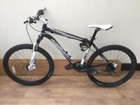 Specialized Rockhopper - Adult mountain bike