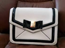 Lydc of London Bag