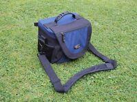 Lowepro Nova 3 AW Camera Bag