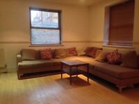 Three Bedroom House - Hackney Road