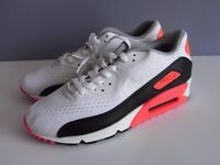 100% Genuine New Nike Air Max Essential. UK 11. Will post anywhere in UK. Ebay seller.