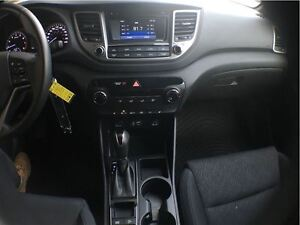 2016 Hyundai Tucson AWD - 4DR - Bluetooth - Cruise Control - Edmonton Edmonton Area image 19