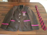 Royal school dungannon girls school uniform