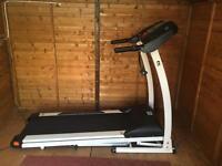 Treadmill / Running / Walking Machine