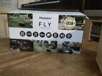 Blackstar Fly 3 Amp, Stereo Pack.