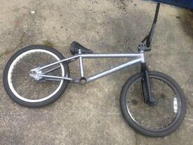 Bmx for sale £20