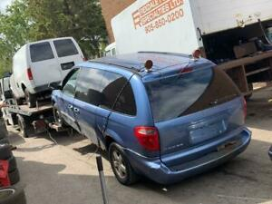 WE PAY $500.00 FOR ANY Minivan DODGE - FORD - TOYOTA - HONDA ** Highest CA$H paid on the SPOT ** SCRAP, USED & GOOD CARS