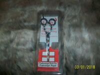 Swift Hairdressing Scissors Brand new