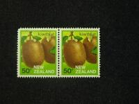 new zealand stamps .. Order # 220