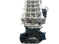 2002-2005 RECON MODIFIED NISSAN NAVARA ENGINE ZERO MILEAGE ENGINE WITH 6 MONTHS WARRANTY