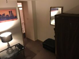 SINGLE Room available CB4 Cambridge NO TIME WASTERS PLEASE