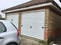 GREAT GARAGE available for storage | Thamesmead (SE28)